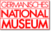 Logo Germanisches Museum